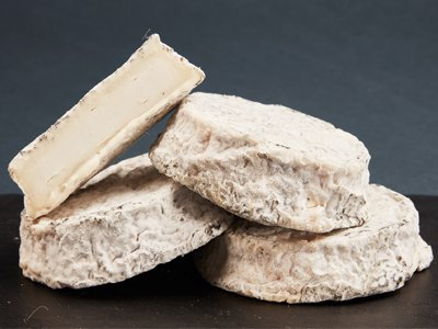 Brebis fromages